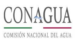 conagua2