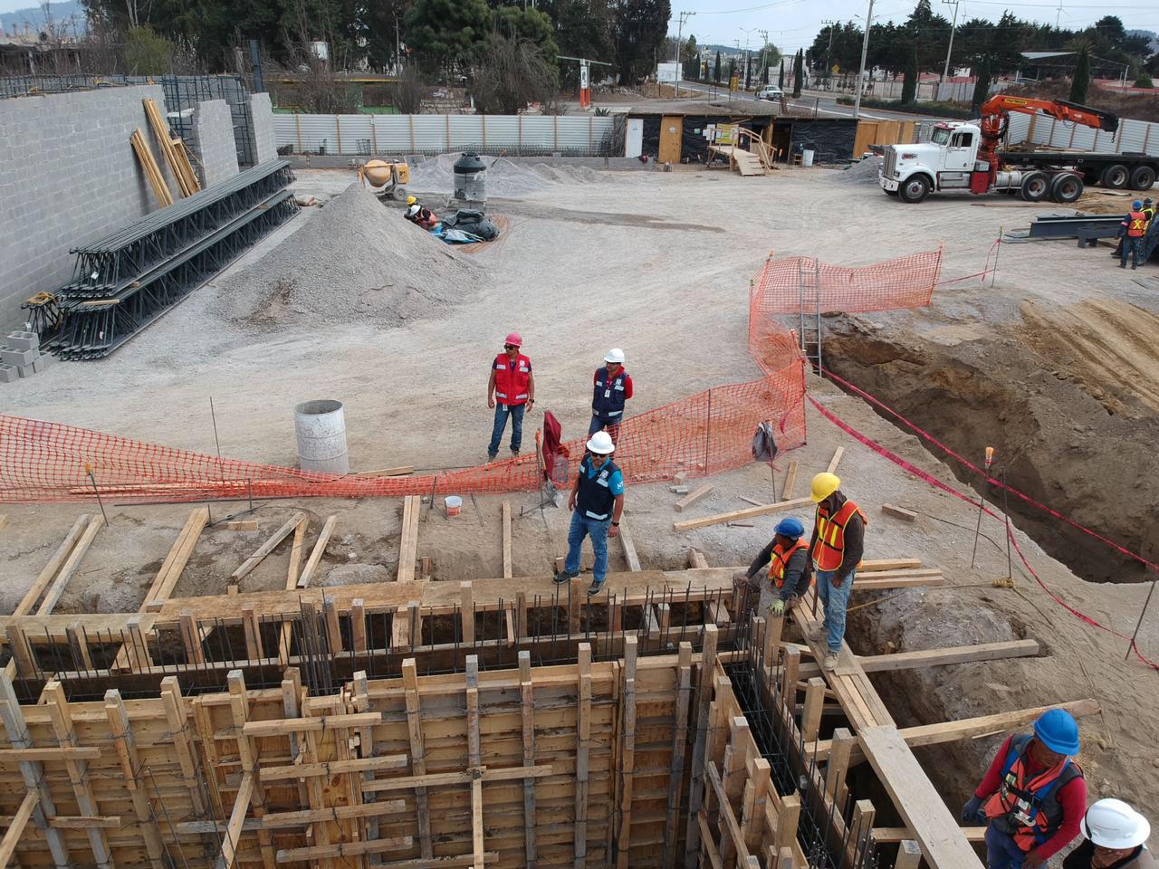 iosa-ingenieria-obras-supervision-auditorias-066-ingenieria-ch